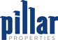 Pillar-Properties